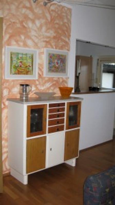 ferienwohnung am b hl saarn ferienwohnung in m lheim an der ruhr mieten. Black Bedroom Furniture Sets. Home Design Ideas