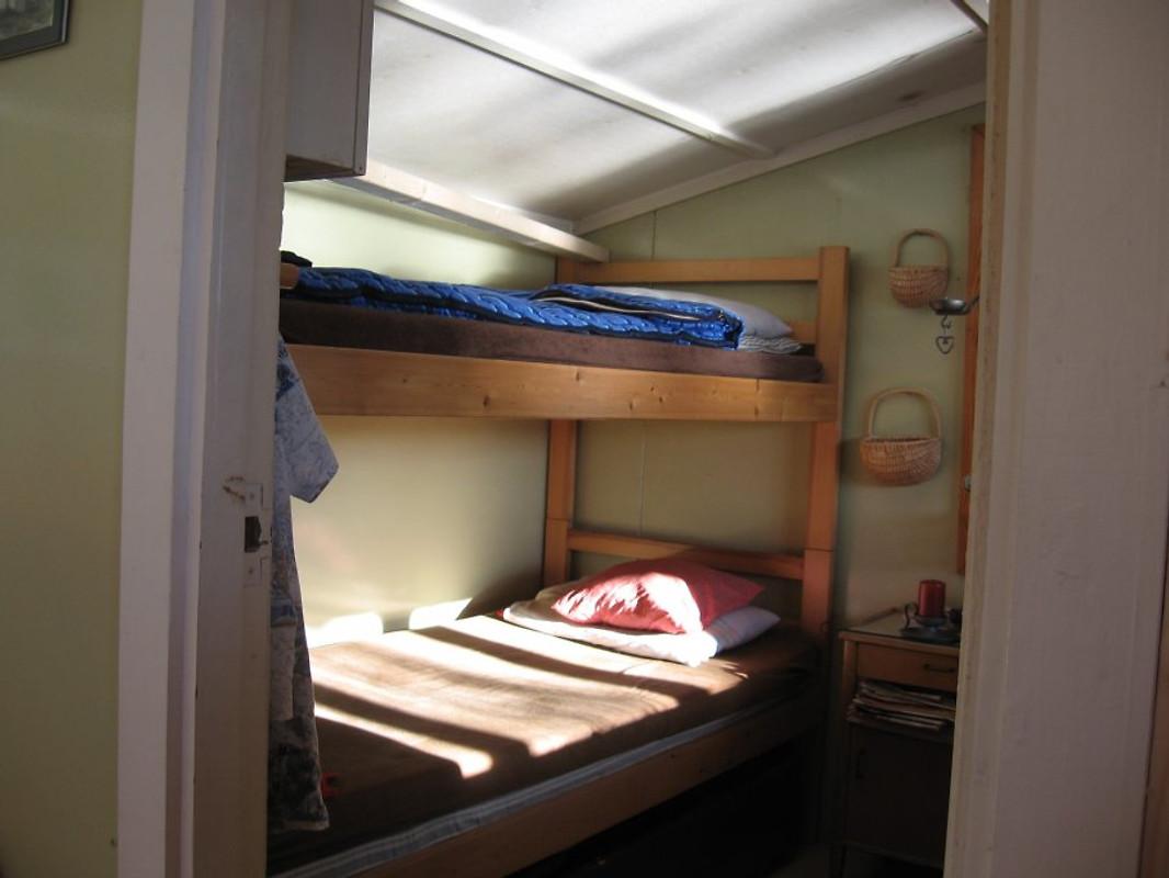 st psj n ferienhaus in st psj n mieten. Black Bedroom Furniture Sets. Home Design Ideas