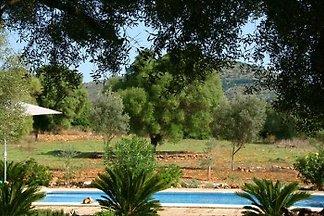 FInca bei Arta auf Mallorca