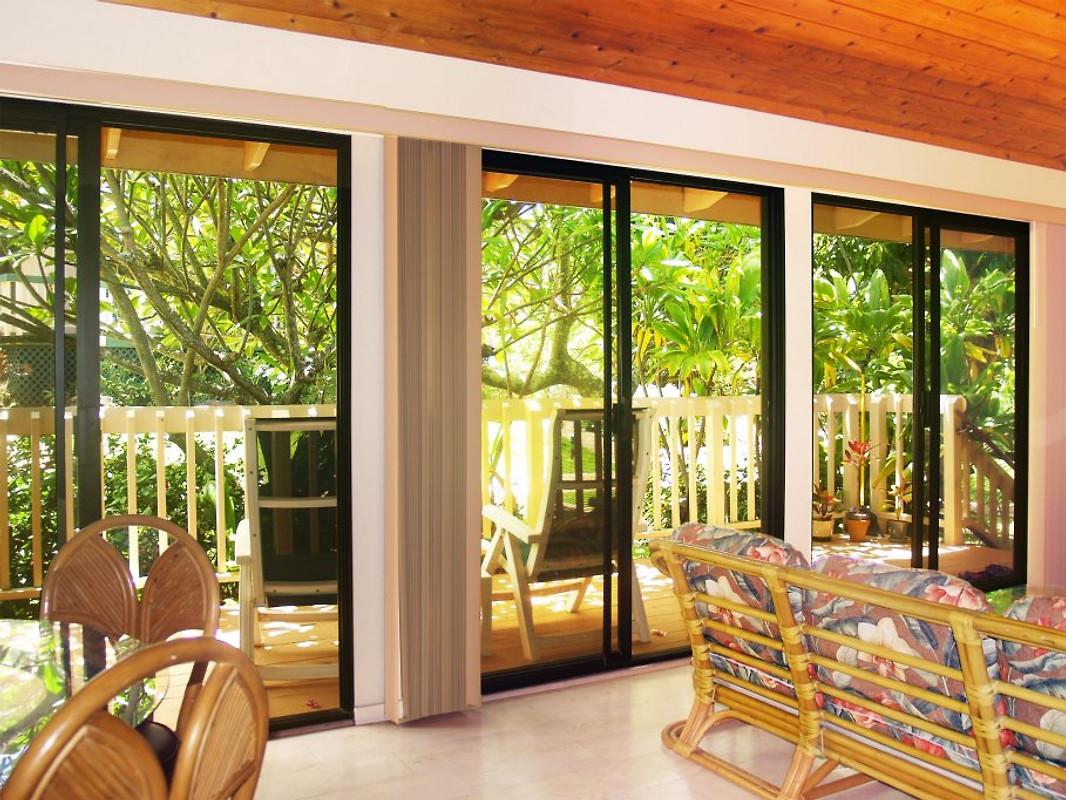 Poipu plantation resort kauai maison de vacances poipu for Plantation beuh exterieur
