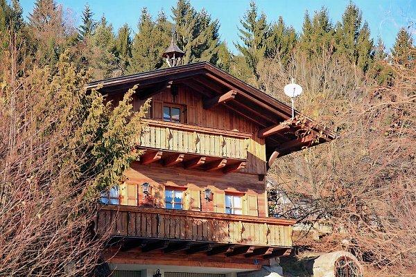 Mühlenhäuschen en Bad Kötzting - imágen 1