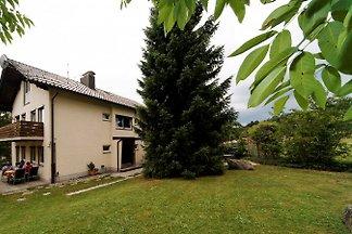 Casa vacanze in Neureichenau