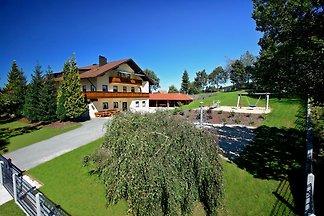 Landhaus Frauenberg
