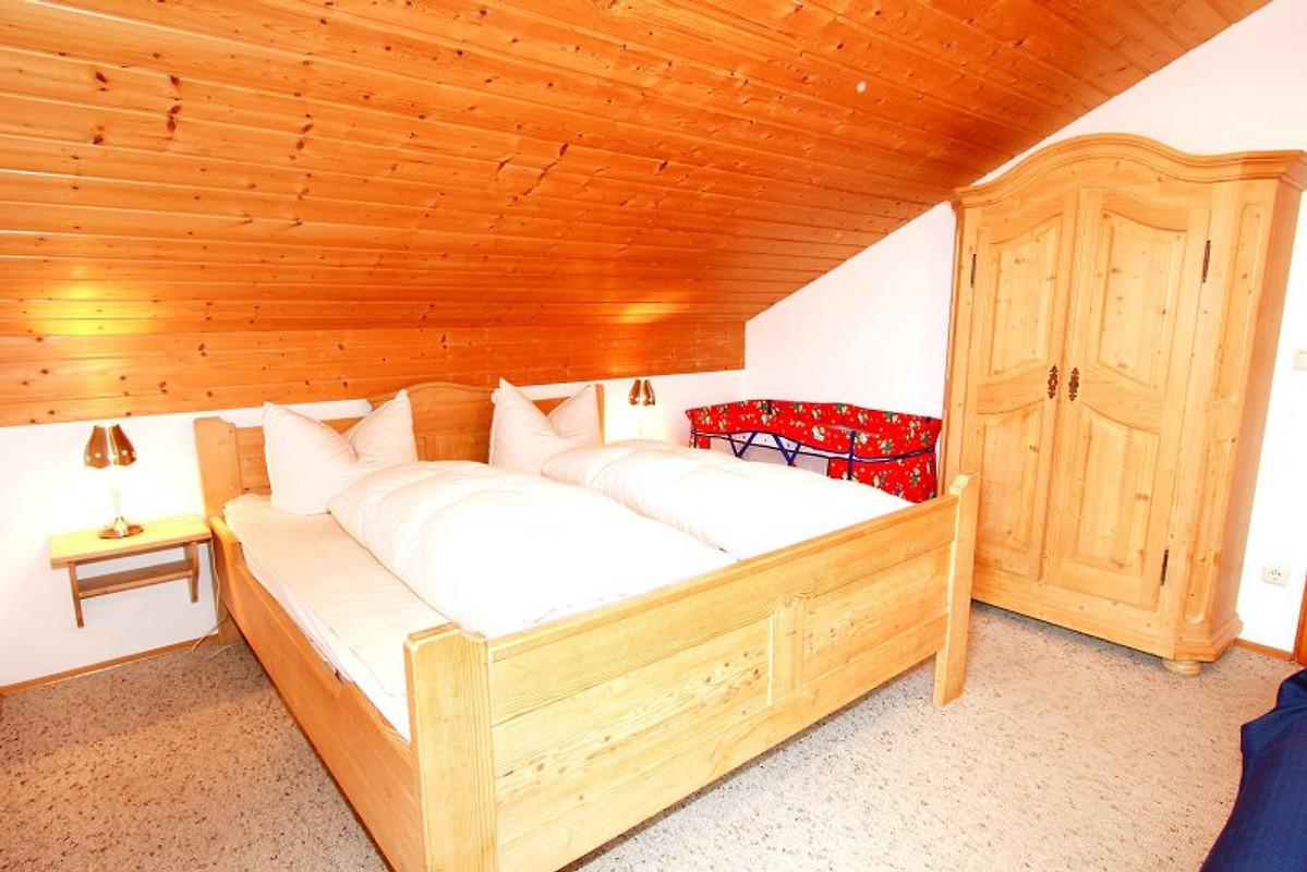 ferienhaus am hochwald ferienhaus in bodenmais mieten. Black Bedroom Furniture Sets. Home Design Ideas