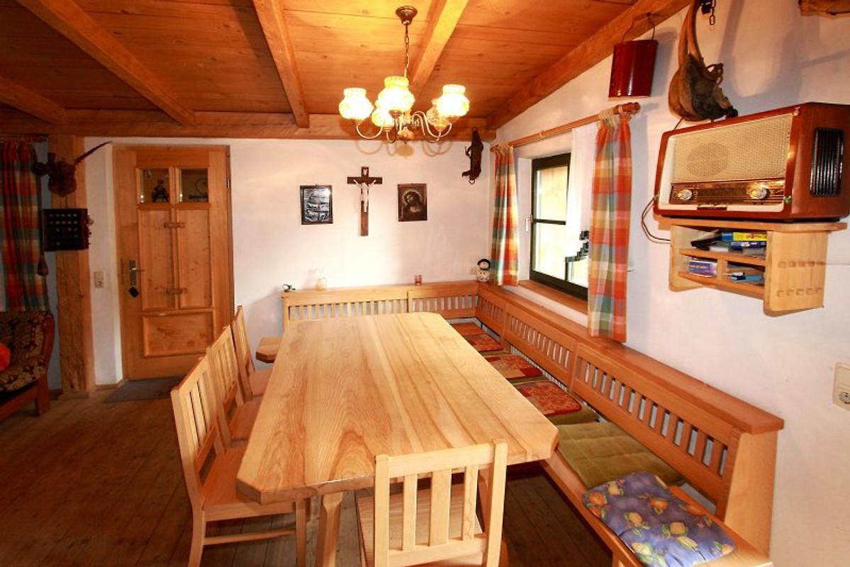 alm nr 110 mit au en sauna h tte in bodenmais mieten. Black Bedroom Furniture Sets. Home Design Ideas
