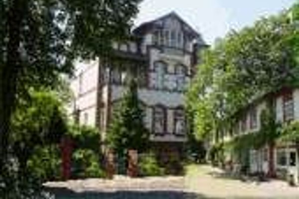 Apartments in Berlin in Lichterfelde - Bild 1