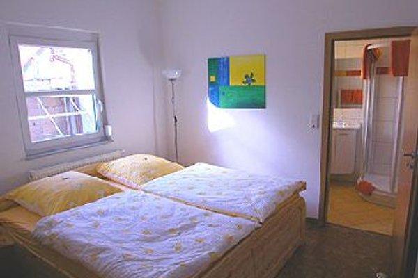 altstadt ferienhaus speyer ferienwohnung in speyer mieten. Black Bedroom Furniture Sets. Home Design Ideas