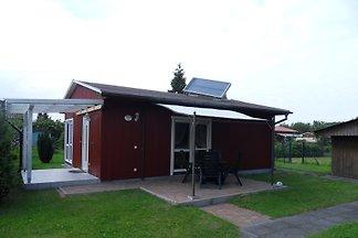 Ferienhaus 162 am Mühlenberg