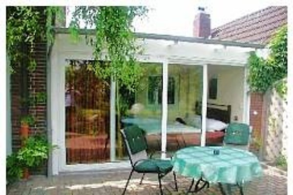 Appartment  in Aurich - immagine 1