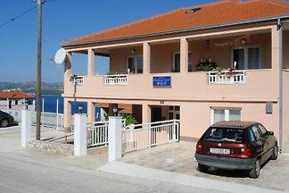 Appartamento in Okrug Donji