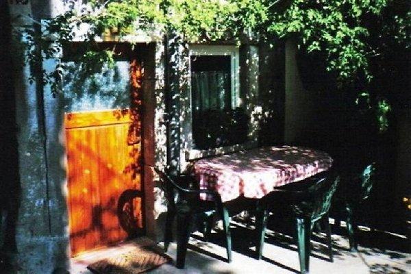 Ferienhaus  Erben à Godoncourt - Image 1