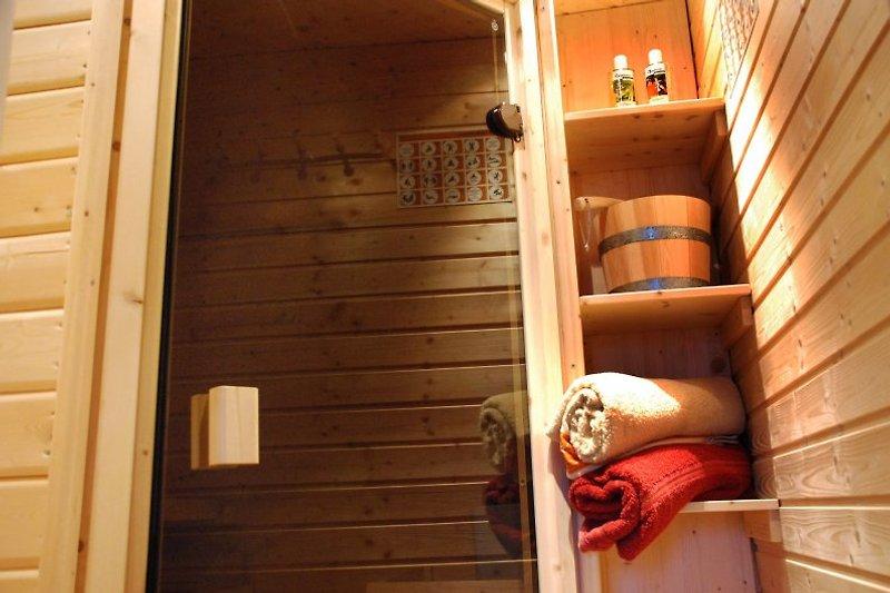 ferienhaus zum eichberg ferienhaus in kritzow mieten. Black Bedroom Furniture Sets. Home Design Ideas