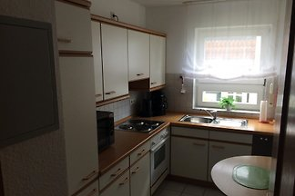 Apartament Holiday on Lake Constance