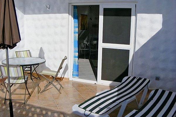 Appartamento Palmeras A37 in Costa Calma - immagine 1