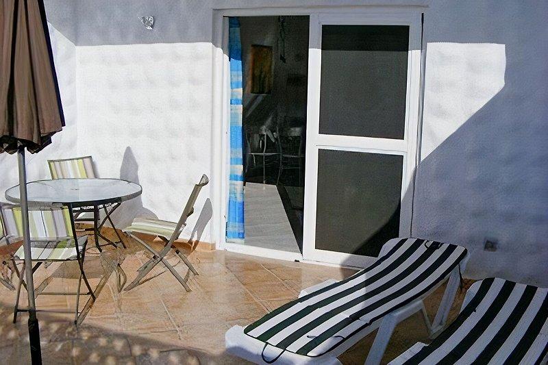 Appartement Palmeras A37 à Costa Calma - Image 2