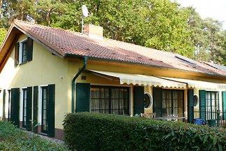 Maison de vacances à Jabel