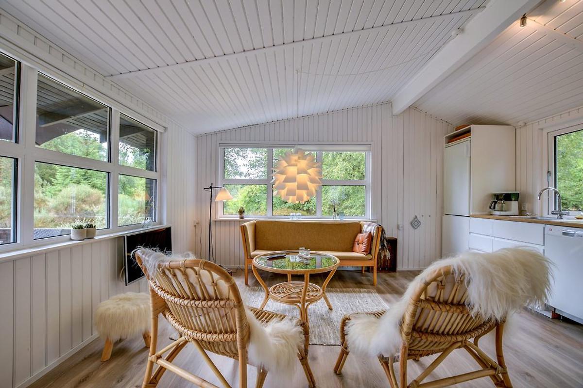 traumhaus r m 56 qm gratiss wifi ferienhaus in r m mieten. Black Bedroom Furniture Sets. Home Design Ideas