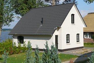 ferienhuis - Ferienhaus am See