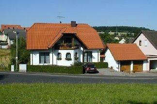 FeWo/Rhön nahe Bad Kissingen