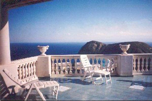 Logement de vacances - Lipari  à Lipari - Image 1