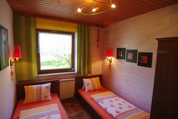 FW 90m˛ für 4-8 Personen à Hart im Zillertal - Image 1