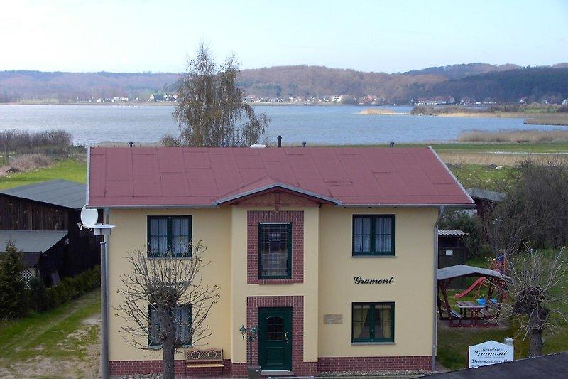 Residenz Gramont