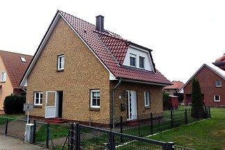 Ferienhaus Kuvi