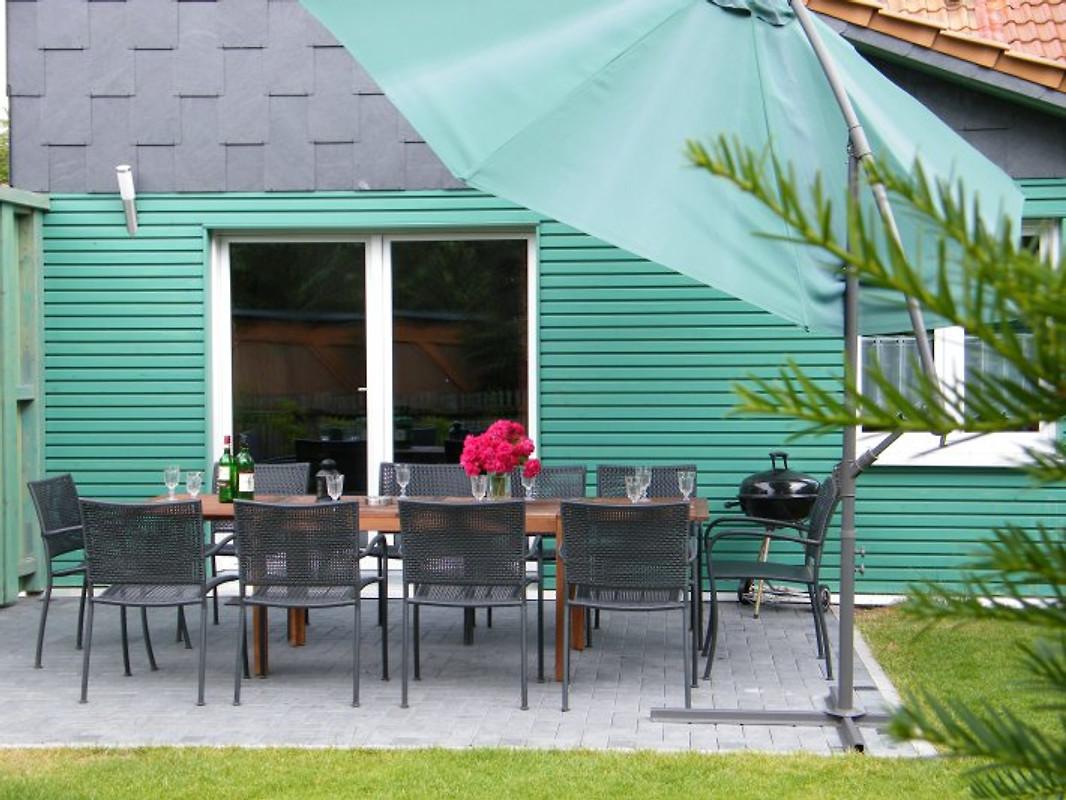 harz line ferienhaus in ilsenburg mieten. Black Bedroom Furniture Sets. Home Design Ideas