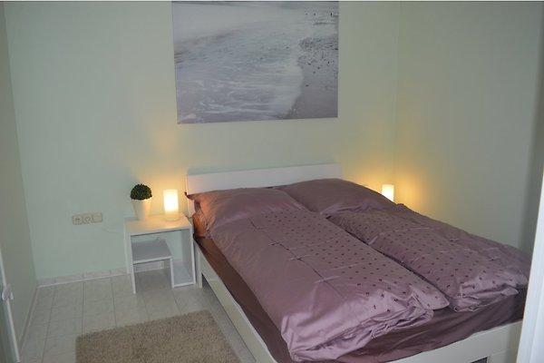 haus nordwind ferienwohnung in boltenhagen mieten. Black Bedroom Furniture Sets. Home Design Ideas
