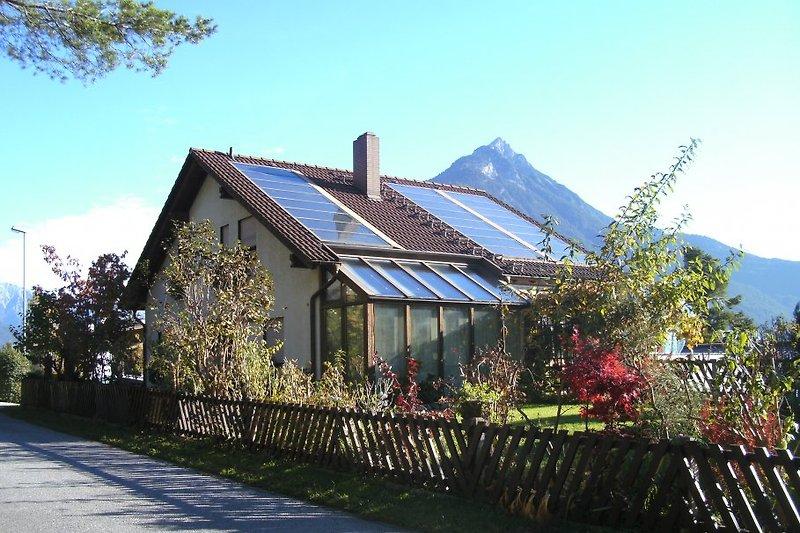 Haus Florian Imst