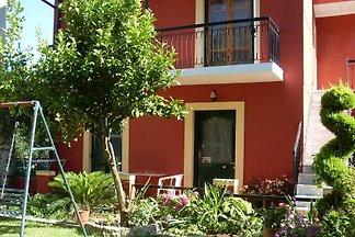 Studios  Paparelas  Korfu