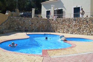 Casa Nuova Korfu Liapades