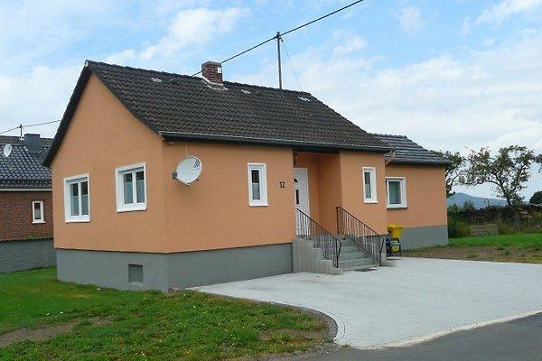 Ferienwohnung am Steigerturm à Dockweiler - Image 1