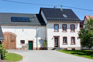 Ferienhaus Schäwisch