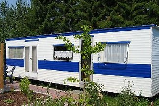 Maison de vacances Wattenlöper
