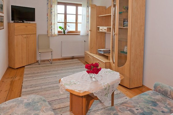 Chambre  à Hohenthurn - Image 1