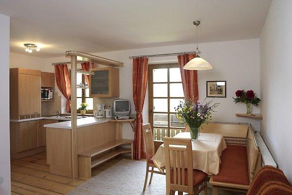 Appartement Ferme 1  à Hohenthurn - Image 1