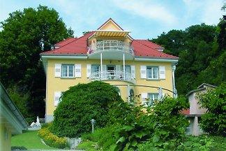 Altes Pfarrhaus in Meersburg