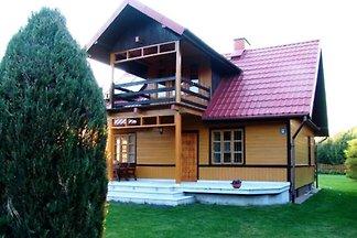 Haus Kamil