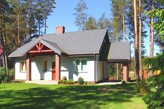 House Bartek