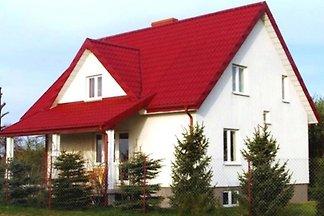 Haus Lusi