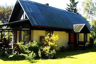 House Hanna