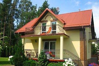 huis Sofia