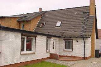 Ferienhaus am Zierteich