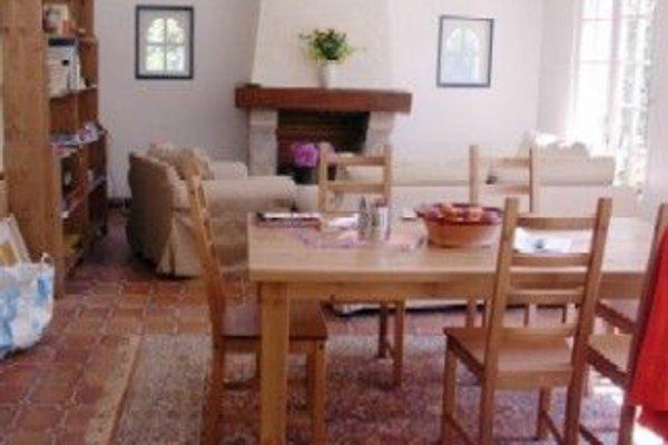 Kergall Maison Bretagne  à Loctudy - Image 1
