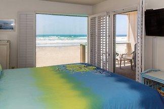 Ocean Front Vacation Rentals