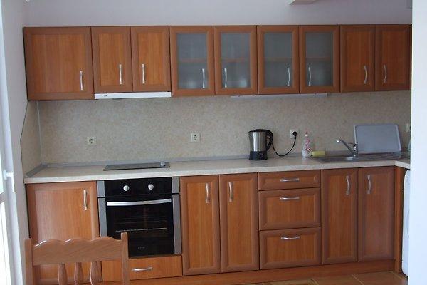 Apartaments  Asenec à Pomorie - Image 1