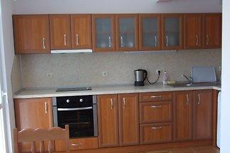 Apartaments  Asenec