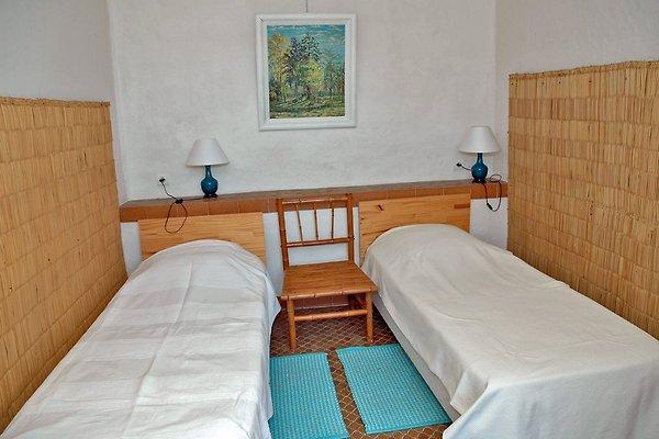 cap bleu maison de vacances les issambres louer. Black Bedroom Furniture Sets. Home Design Ideas