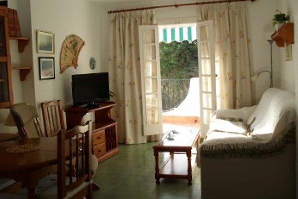 Apartamento pinar apartamento en chiclana la barrosa - Apartamentos chiclana ...